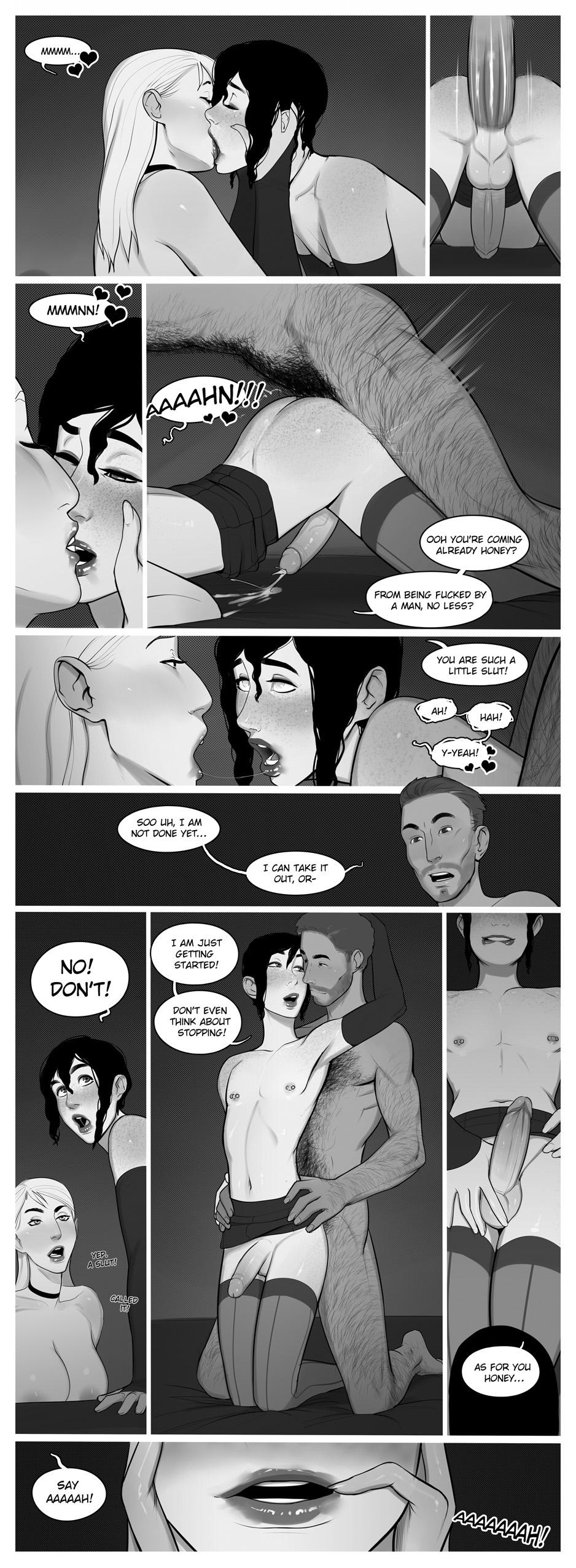 Surprise pg.7